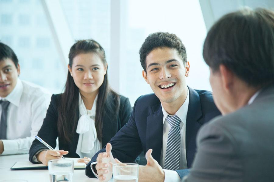 ทำไมจึงแนะนำผู้สนใจทำธุรกิจเริ่มลงมือตั้งแต่อายุน้อย