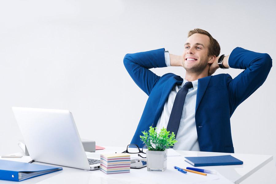 อยากทำธุรกิจของตนเอง เริ่มต้นอย่างไรดี