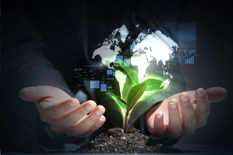 การสร้างธุรกิจให้ยั่งยืน อาศัยเพียงไอเดียไม่ได้