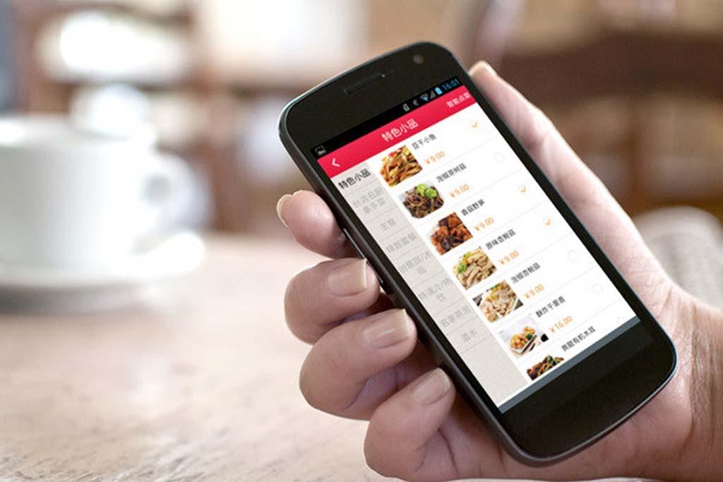 เรื่องต้องรู้ก่อนทำธุรกิจอาหารออนไลน์ ถ้าไม่อยากเจ๊ง