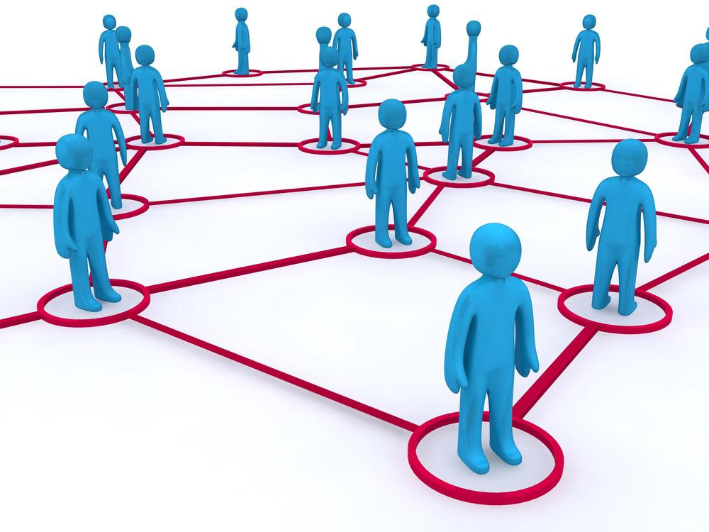 วิธีในการสร้างเครือข่ายที่นักธุรกิจควรรู้ไว้เพื่อความสำเร็จ