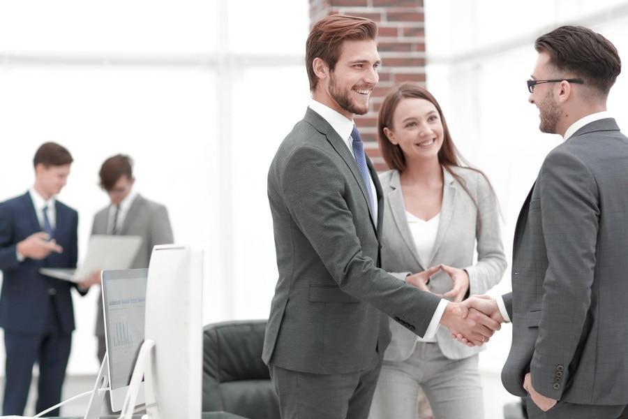 อยากทำธุรกิจ ต้องเตรียมความพร้อมด้านไหนบ้าง