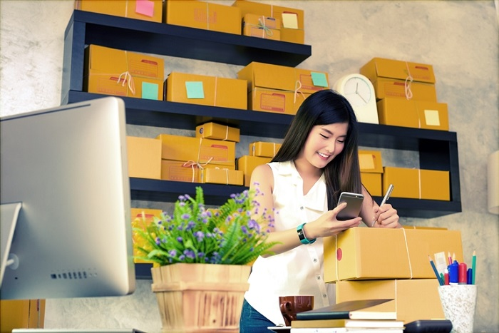 5 เทรนด์ธุรกิจอาชีพเสริมที่เหมาะกับไลฟ์สไตล์คนยุคใหม่