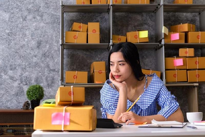 หลายเหตุผลที่ทำให้ลูกค้าเลิกติดตามแบรนด์ธุรกิจของคุณ